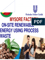 2. Hindustan Unilever Limited, Mysore.pdf