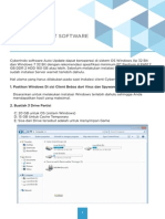 Files-update-[2] Cara Instalasi Client
