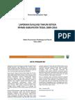 01 Evaluasi RPJMD Kab Tegal 2012.pdf