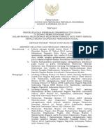3-permen-kp-2015.pdf