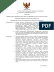 34-permen-kp-2014-ttg-perencanaan-wp3k.pdf