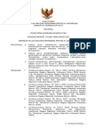 156081974-35-KEPMEN-KP-2013-penetapan-Kawasan-Minapolitan.pdf