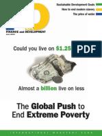 Global Push