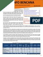 2014-06-07_info_bencana_mei_finis.pdf
