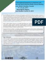 APS_CallForPapers.pdf