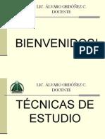 Técnicas-de-estudio (2).ppt
