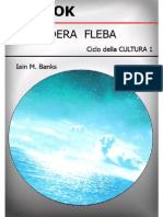 Banks Iain M - C1 - Considera Fleba