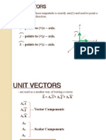 PHY10-Unit Vector.pdf