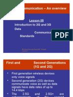 MobileCompChap01L05_2G3GStandards