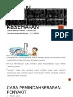 Peran mikrobiologi dalam bidang kesehatan (2).pptx