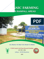Dr. Arun Sharma - Organic Farming Booklet.pdf