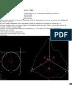 elipsa_axonometrie
