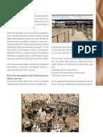 Manual Para Cabras
