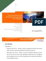 Presentasi-Penulisan-Ilmiah.pdf