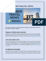 October Travel News.pdf
