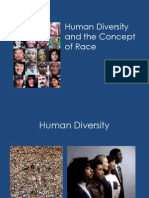 Anthro 10 Human Diversity