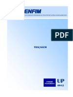 UP0042_TRACAGEM.pdf