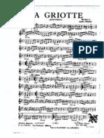 André Cuiret - La griotte ( orchestration complète ).pdf
