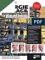 Brochure-Energieopslag-en-distributie-2016.pdf