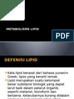 METABOLISME LIPID.pptx