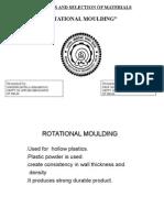 RotationalMoulding (1)