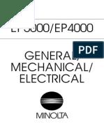 MINOLTA_EP4000_5000_DEVELOP_5050