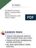 KANKER PARU_kuliah