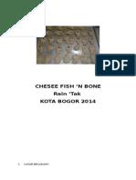 Chesee Fishi 'n Bone