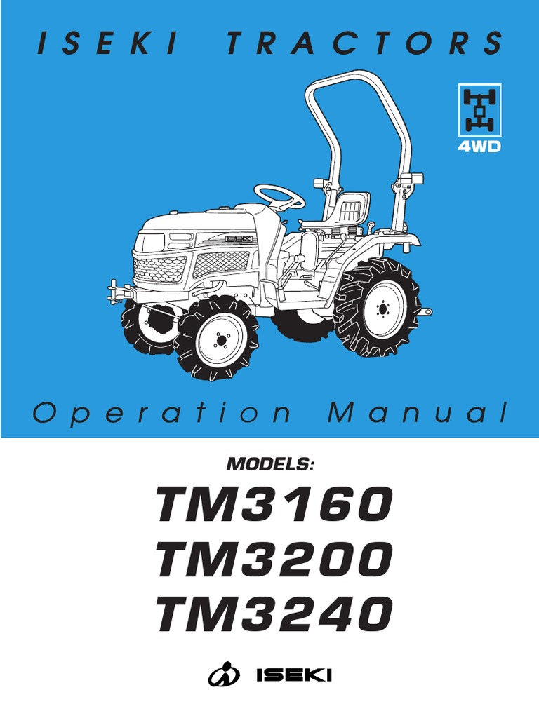 ISEKI TM Operation Manual | Tractor | Transmission (Mechanics) on jacobsen tractor wiring diagram, power king tractor wiring diagram, yardman tractor wiring diagram, mahindra tractor wiring diagram, zetor tractor wiring diagram, farmall tractor wiring diagram, mtd tractor wiring diagram, simplicity tractor wiring diagram, international tractor wiring diagram, gravely tractor wiring diagram, yanmar tractor wiring diagram, ford tractor wiring diagram, tractor battery wiring diagram, farmtrac tractor wiring diagram, cub cadet tractor wiring diagram, new holland tractor wiring diagram,