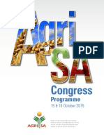 AGRI SA Congress 2015 Program (1).pdf
