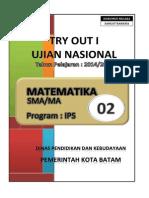 2.Mat Ips Paket 02 Ok (1)