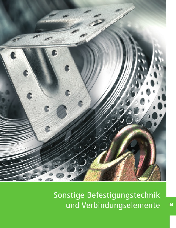 nach DIN 913 mit Innensechskant ISK Madenschrauben Gr/ö/ße: M5 x 12 mm Gewindestifte und Kegelkuppe aus Edelstahl A2 // V2A D2D VPE: 20 St/ück