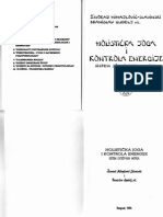 Z.M. Slavinski - Holisticka Joga i Kontrola Energije