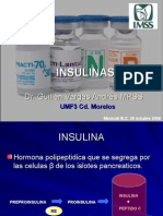 insulinas-100202030820-phpapp01.ppt
