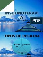 insulinoterapiadra-angelica-1211476137327356-8.ppt