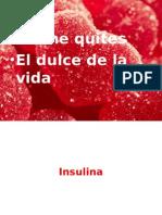 tratamientoconinsulina-120612114631-phpapp01.ppt