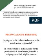 fpropagazione.pdf