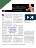 Corpo humano.pdf