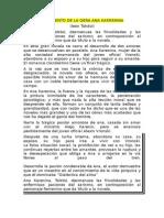 ARGUMENTO DE LA OBRA ANA KARRENINA.docx