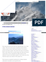 Nikhil Alchemy2 Blogspot in Search Label PITRA 20MUKTI 20SAD