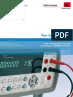 TM_Test&Measure-O_(en)_hi.pdf