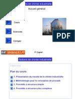 03Extrait Chimie Industrielle(1)