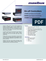 lc5296_5006rn_lc5296h__on-off_controllers.pdf