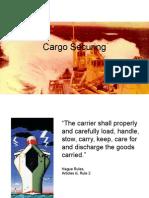 Cargo lashing Pre-Sea_IR.ppt