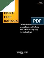 Fisika Eter Rahasia.pdf
