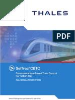 SelTracBrochure CBTCSolutions Eng