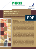 KERJASAMA DOKTER DAN AHLI FARMASI.pdf