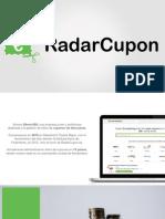 Radarcupon.es