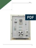 infoPLC_net_PRACTICAS_ATV11.pdf