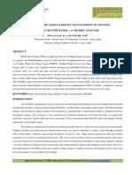 7.Man-A Study on the Asset-Liability Management-Saugat Das